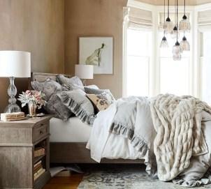 Stunning Farmhouse Style For Home Decor Ideas 29
