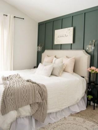 Stunning Farmhouse Style For Home Decor Ideas 34