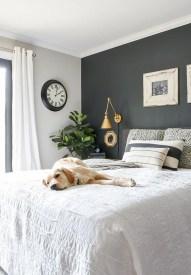 Stunning Farmhouse Style For Home Decor Ideas 37