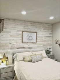 Stunning Farmhouse Style For Home Decor Ideas 38