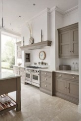 Awesome Kitchen Design Ideas To Cooking In Summer 12
