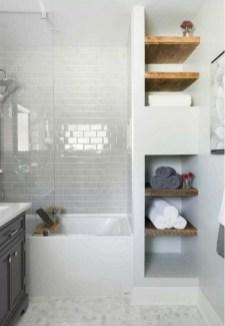 Brilliant Bathroom Design Ideas For Small Space 01