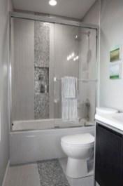 Brilliant Bathroom Design Ideas For Small Space 31