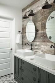 Brilliant Bathroom Design Ideas For Small Space 32