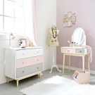 Classy Dressing Table Design Ideas For Your Room 27