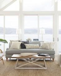 Favorite Modern Open Living Room Design Ideas 30