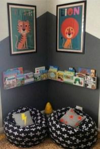 Inspiring Reading Room Decoration Ideas To Make You Cozy 04