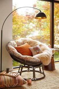 Inspiring Reading Room Decoration Ideas To Make You Cozy 20