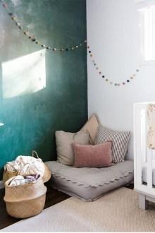 Inspiring Reading Room Decoration Ideas To Make You Cozy 27
