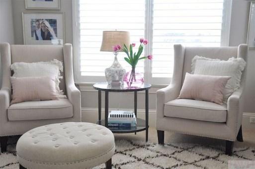 Inspiring Reading Room Decoration Ideas To Make You Cozy 33