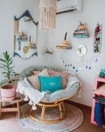 Inspiring Reading Room Decoration Ideas To Make You Cozy 46