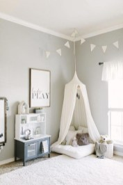 Inspiring Reading Room Decoration Ideas To Make You Cozy 49