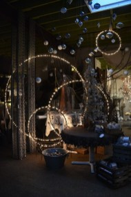 Outstanding Lighting Ideas To Light Up Your Garden With Style 03