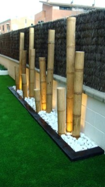 Outstanding Lighting Ideas To Light Up Your Garden With Style 54