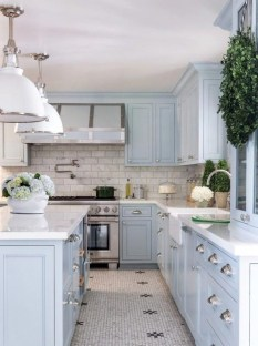 Astonishing Kitchen Remodeling Ideas On A Budget 05