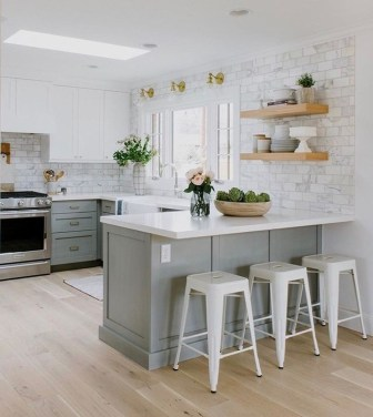 Astonishing Kitchen Remodeling Ideas On A Budget 06