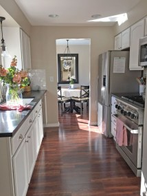 Astonishing Kitchen Remodeling Ideas On A Budget 20
