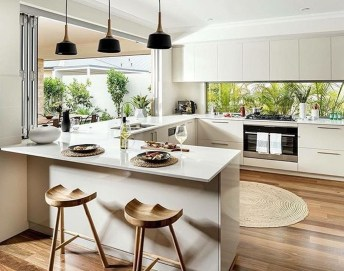 Astonishing Kitchen Remodeling Ideas On A Budget 22