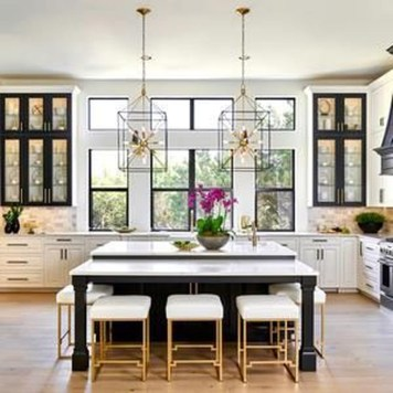 Astonishing Kitchen Remodeling Ideas On A Budget 44