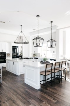 Astonishing Kitchen Remodeling Ideas On A Budget 45