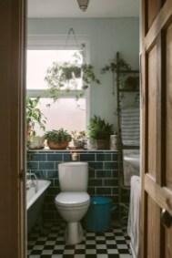 Brilliant Bathroom Storage Ideas For Your Bathroom Design 19