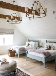 Gorgeous Bedroom Decoration Ideas For Kids 14
