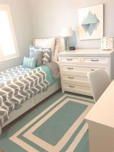 Gorgeous Bedroom Decoration Ideas For Kids 18
