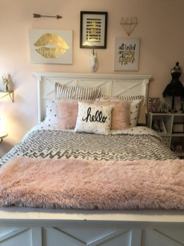 Gorgeous Bedroom Decoration Ideas For Kids 25