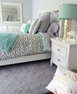 Gorgeous Bedroom Decoration Ideas For Kids 31