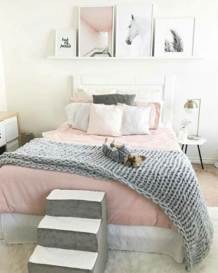 Gorgeous Bedroom Decoration Ideas For Kids 51