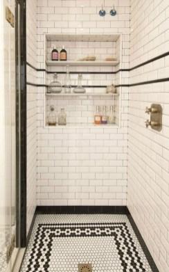 Impressive Vintage Bathroom Decoration You'll Love 48