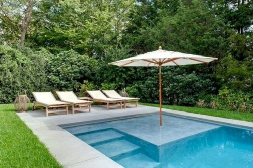 Innovative Small Swimming Pool For Your Small Backyard 15