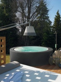 The Best Swimming Pool Design Ideas For Summer Time 13