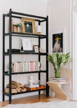 Affordable Decoration Ideas For Small Apartment 48