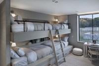 Astonishing Lake House Home Design Ideas 47