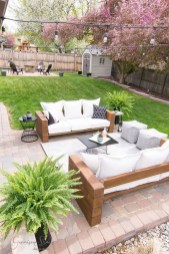 Best DIY Outdoor Furniture Ideas You Can Put In Garden 05