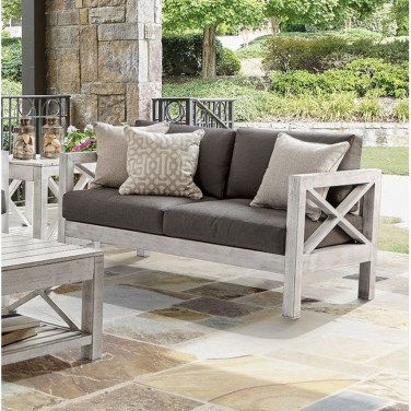 Best DIY Outdoor Furniture Ideas You Can Put In Garden 28