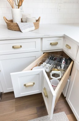 Unordinary Kitchen Storage Ideas To Save Your Space 15