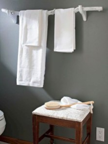 Affordable Towel Ideas For Best Bathroom Inspiration 03