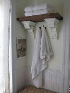 Affordable Towel Ideas For Best Bathroom Inspiration 07