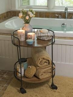 Affordable Towel Ideas For Best Bathroom Inspiration 08
