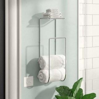 Affordable Towel Ideas For Best Bathroom Inspiration 09