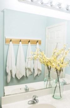 Affordable Towel Ideas For Best Bathroom Inspiration 13