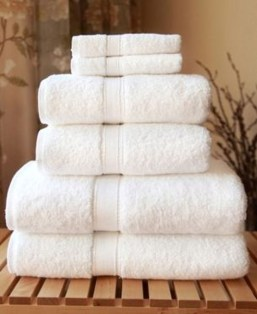 Affordable Towel Ideas For Best Bathroom Inspiration 30