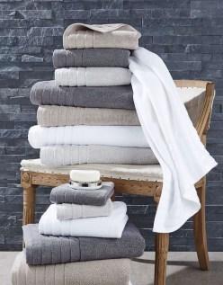 Affordable Towel Ideas For Best Bathroom Inspiration 41