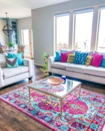 Charming Living Room Design Ideas For Sweet Home 13