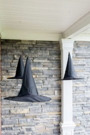 Cool DIY Halloween Decoration Ideas For Limited Budget 12