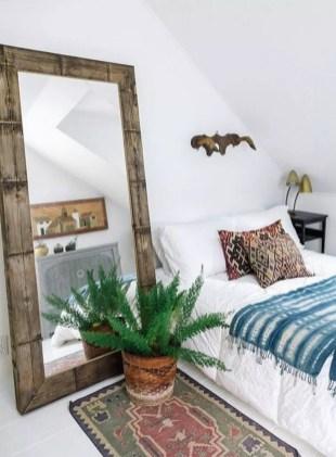 Minimalist Bedroom Decoration Ideas That Looks More Cool 36