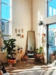 Minimalist Bedroom Decoration Ideas That Looks More Cool 49