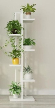 Popular Indoor Plant Stands Ideas For Fresh Home Inspiration 32